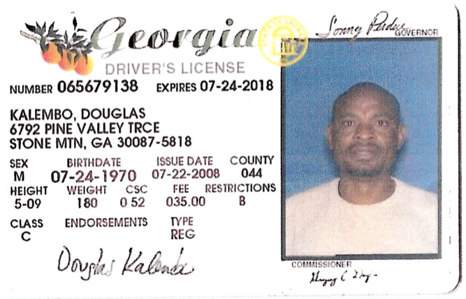 age limit for dating in georgia Interracial dating in georgia  respect someone's wishes age preference is just the same people would ask why limit yourself.