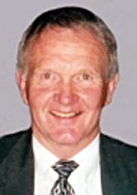 Terry Pliner