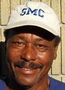 Otis Burrell