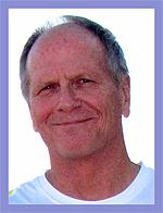 Doug Torbert