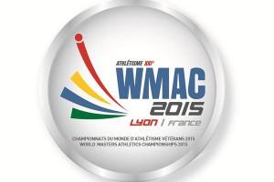WMAC-Lyon