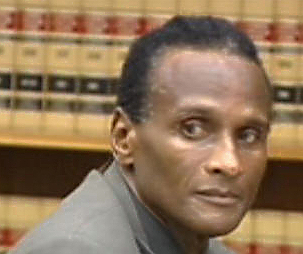 Kettrell in court 2012.