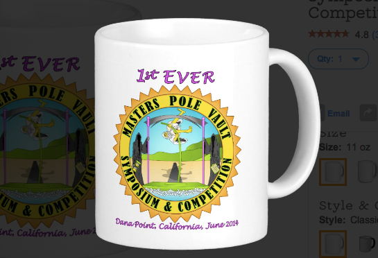 These will be collector's items eventually. Remember Woodstock?